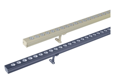 THE LED LINE LIGHT XTD-012