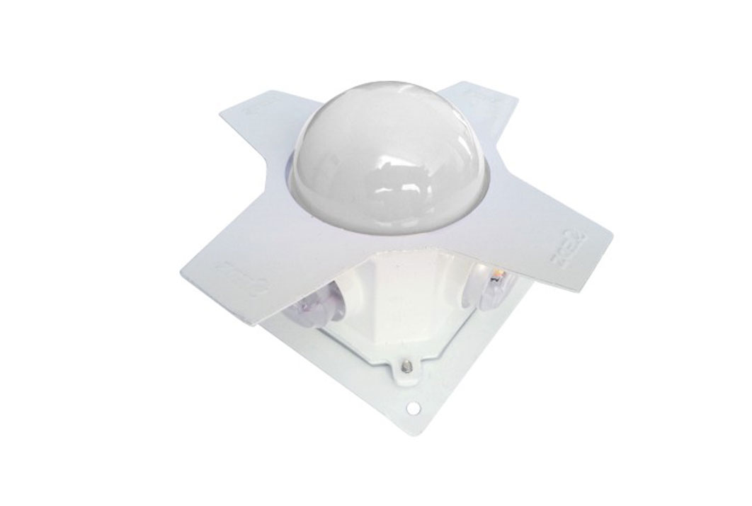 POINT-SOURCE OF LIGHT DGY-007
