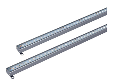 THE LED LINE LIGHT XTD-007