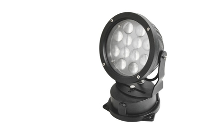 THE LED FLOOD LIGHT YSGTGD-002