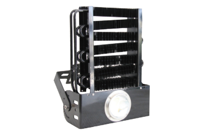 HEAT PIPE LED FISH COLLECTING LAMP 200W